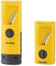 TBK180.120-V45