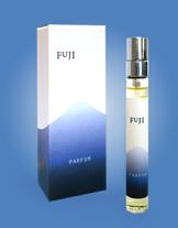 parfumfuji